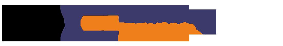 Cobantur Boltas Logo